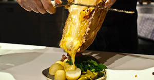 A Cheese Lover's Guide to Surviving Winter: 5 Awesome Cheese Dishes in Sydney!