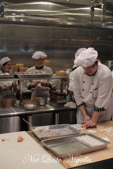chefs gallery sydney