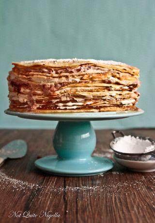 crepe-cake-3-2