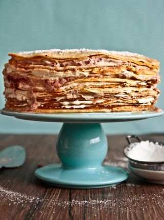 crepe-cake-4-3