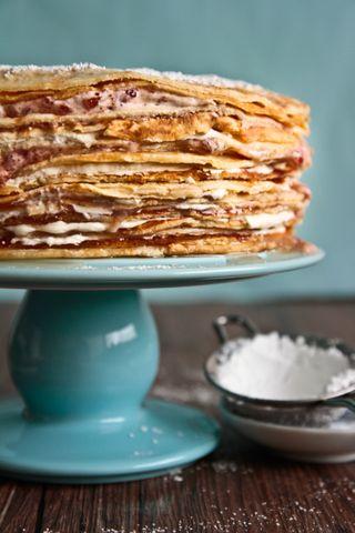 crepe-cake-5-3
