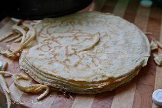 crepe-stack-2