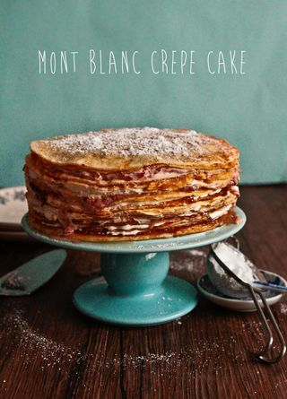 m-crepe-cake-1-3