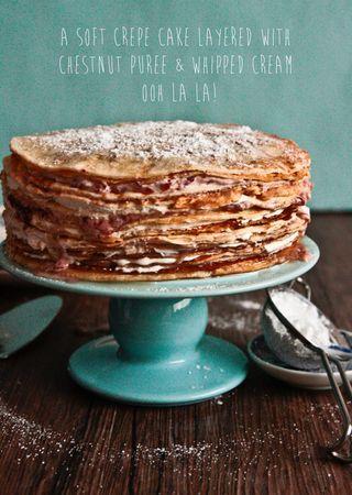 n-crepe-cake-2-3
