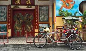 5 Fantastic Chiang Mai Food Experiences & Handy Tips for Chiang Mai!
