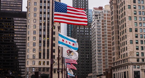 Downtown Chicago & The Magnificent Mile