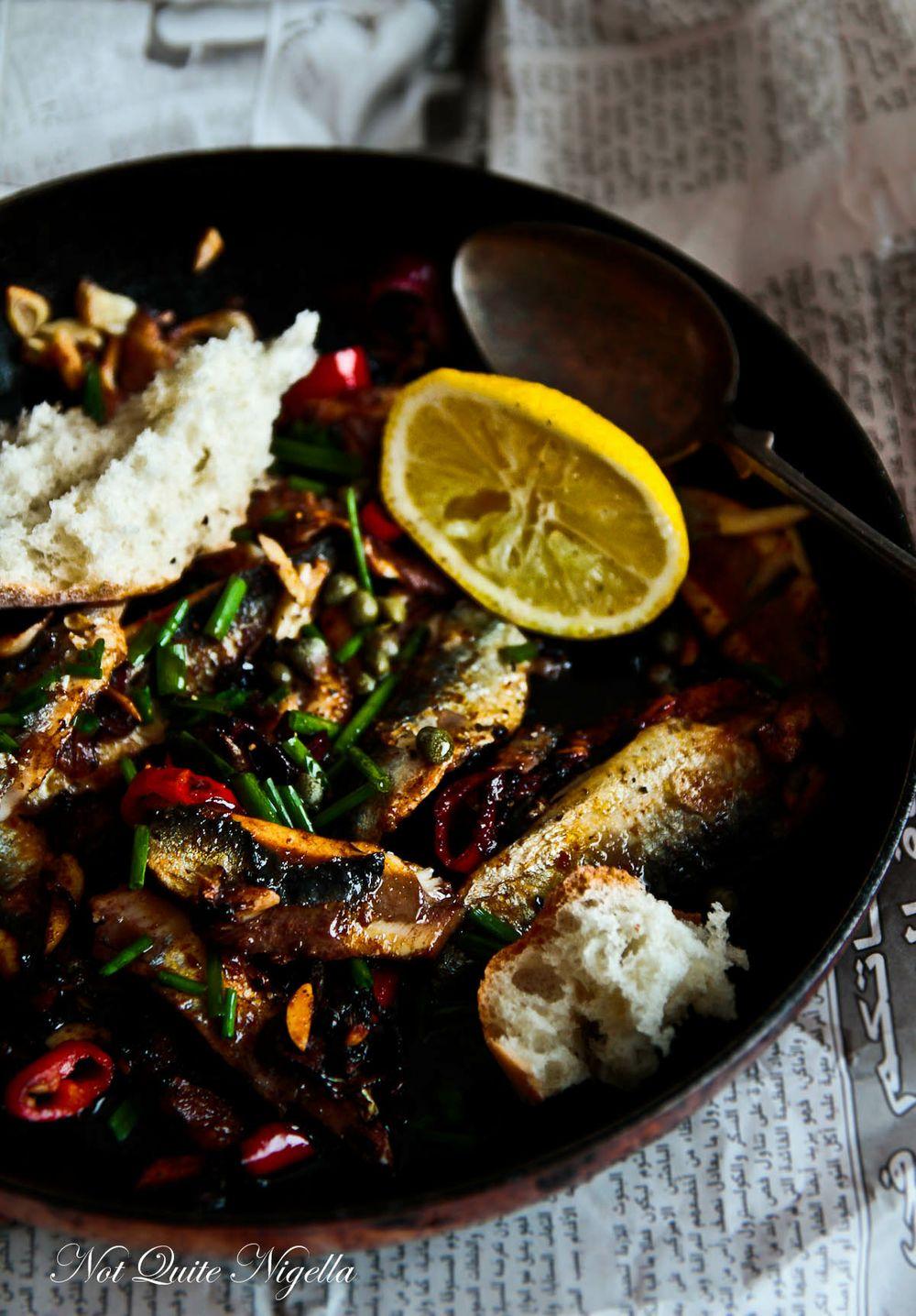 fresh-sardines-2-2