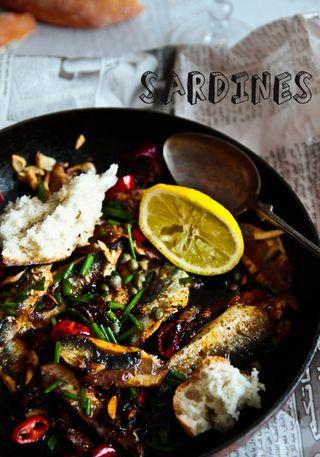 m-fresh-sardines-1-3