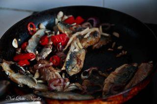 sardines-cooking-2