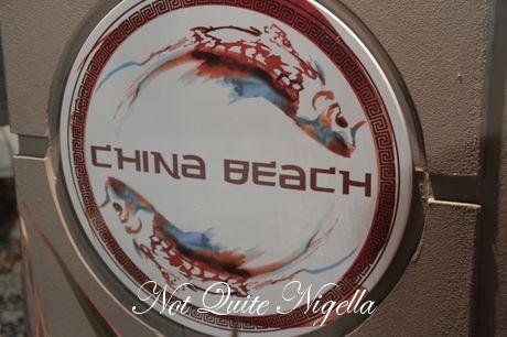 china beach manly