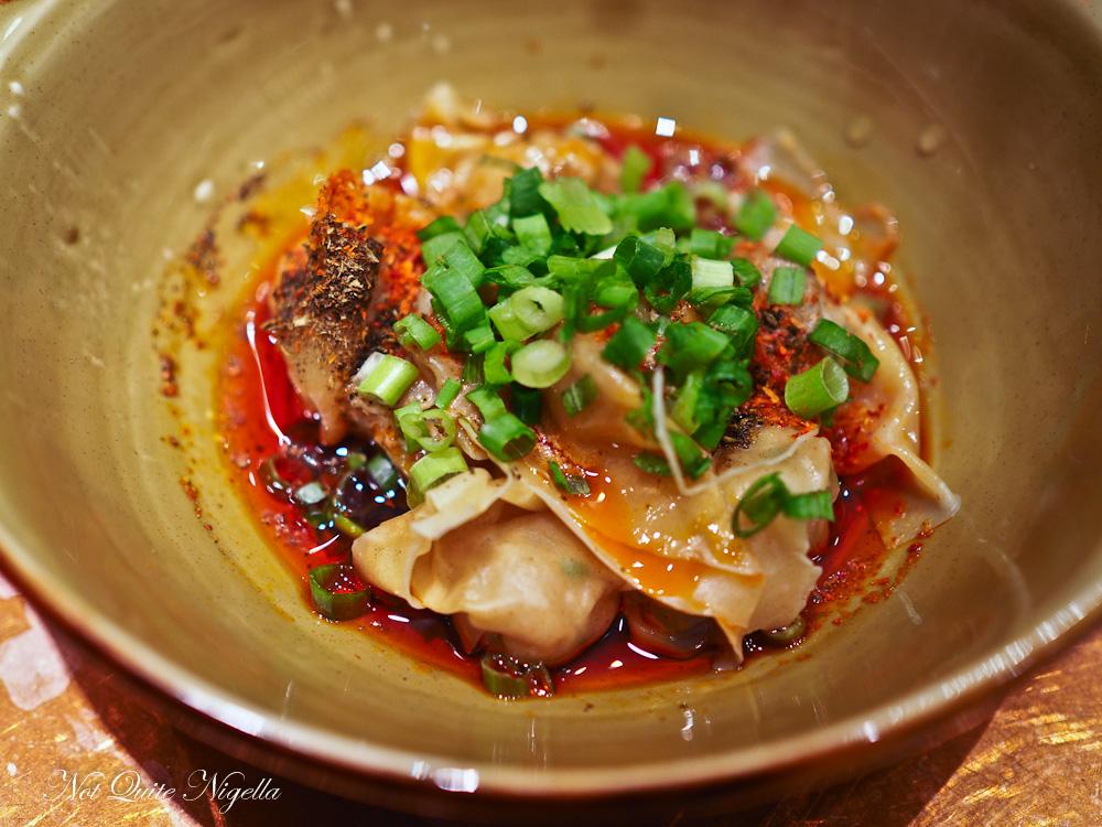 Chinatown San Francisco Best Eats
