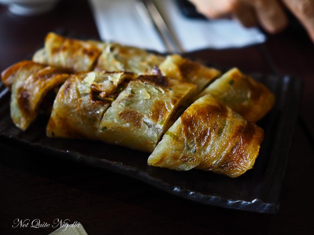 Chinese Dumpling Master, Enmore