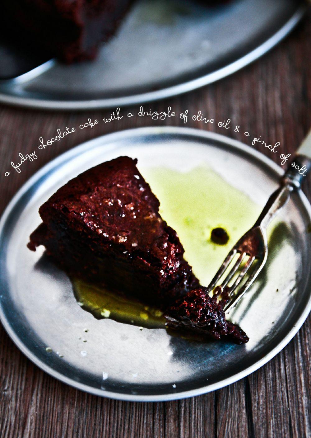 n-chocolate-olive-oil-cake-