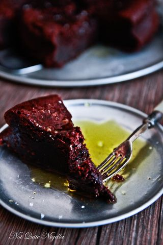 chocolate-olive-oil-cake-4-2