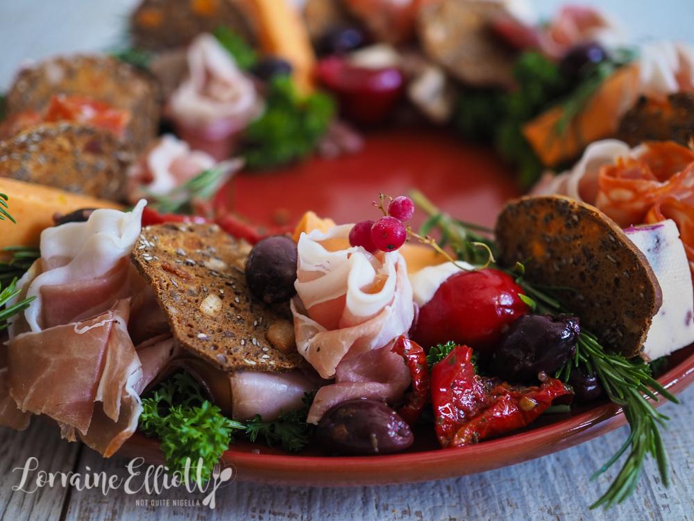 Christmas Recipes Food Easy