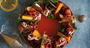 Christmas Recipe Hacks - 10 Minute Easy Christmas Recipes!