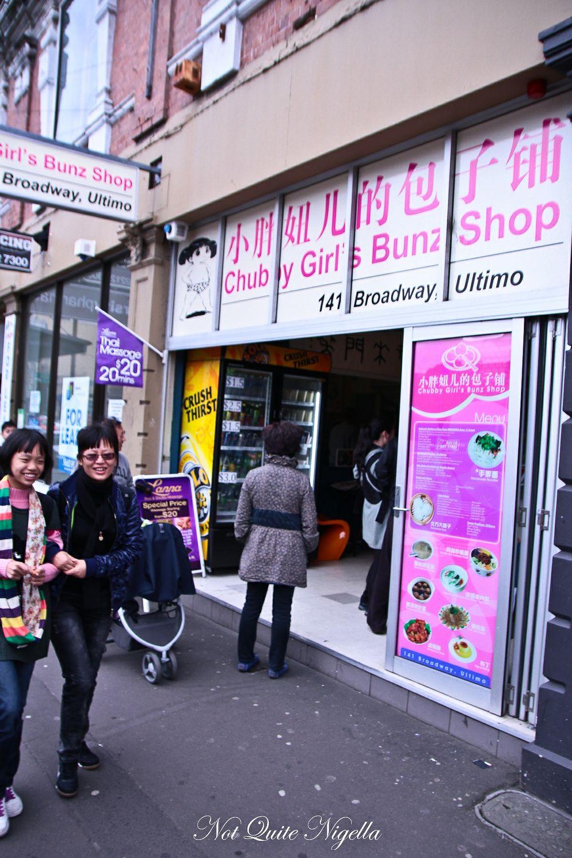 chubby girls bunz shop