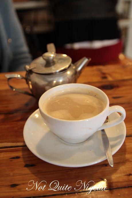 clipper cafe glebe