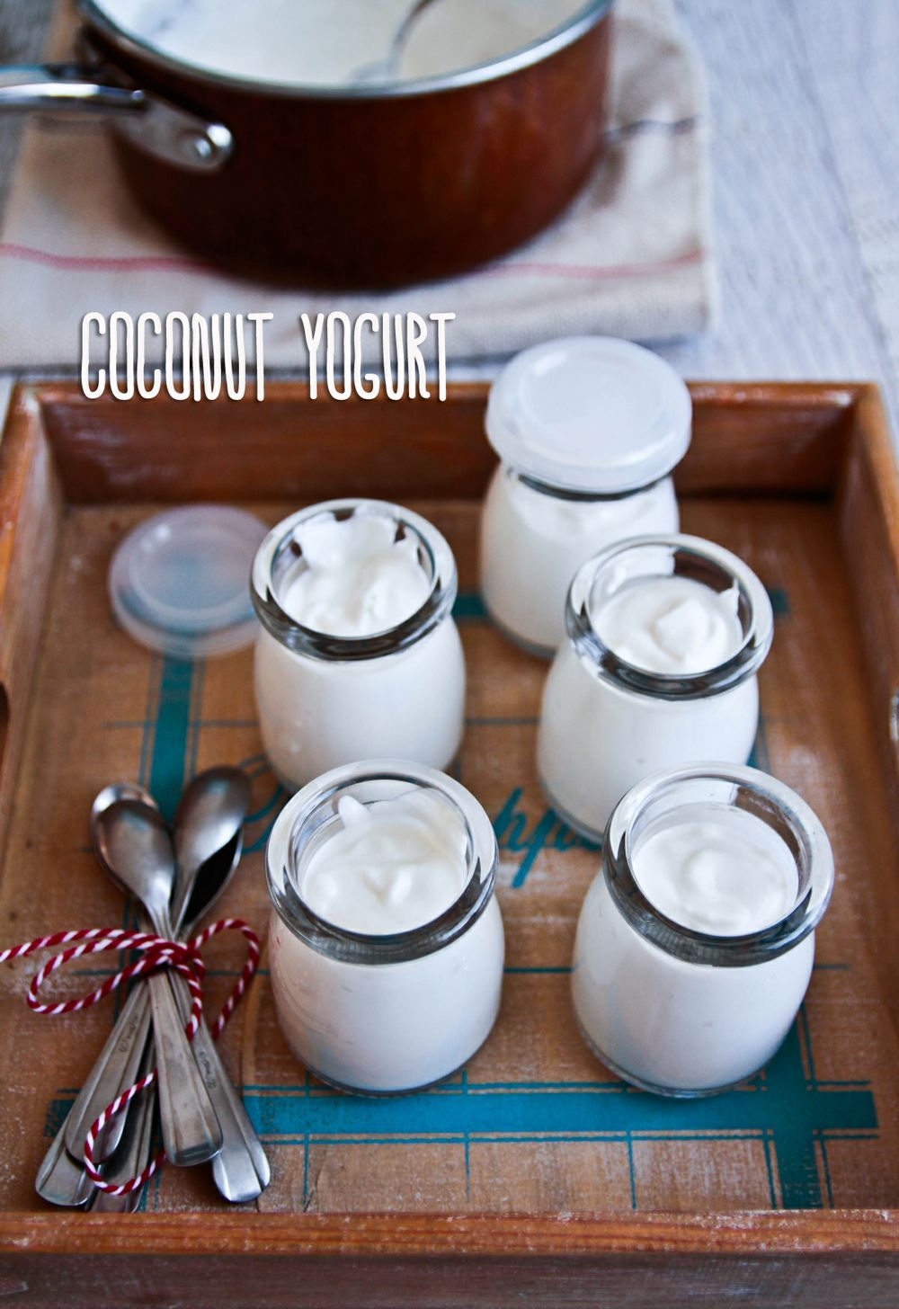 m-coconut-yogurt-1-3