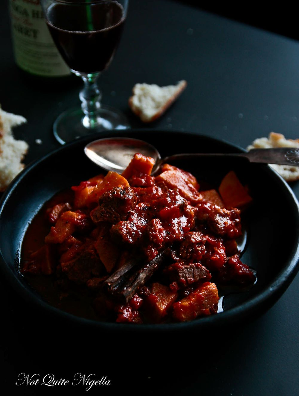beef-quince-stew-1-2