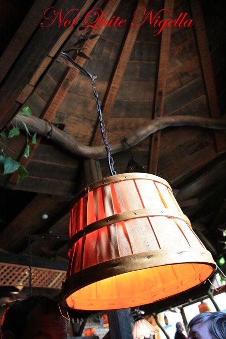 common ground katoomba lamp