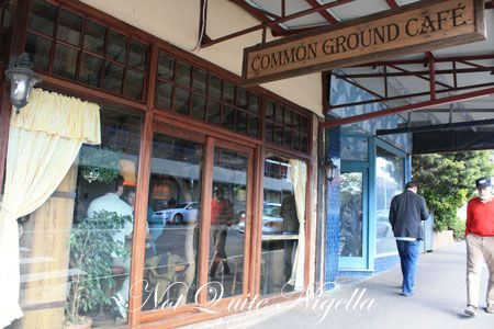common ground katoomba outside