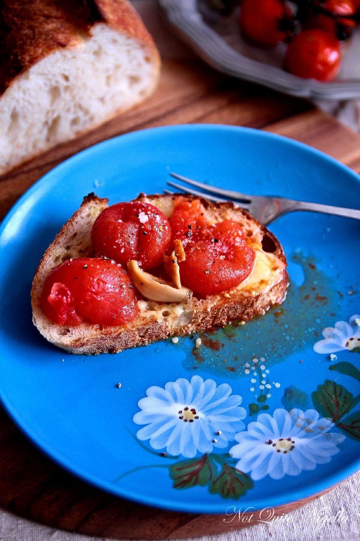 confit-tomato-1-2