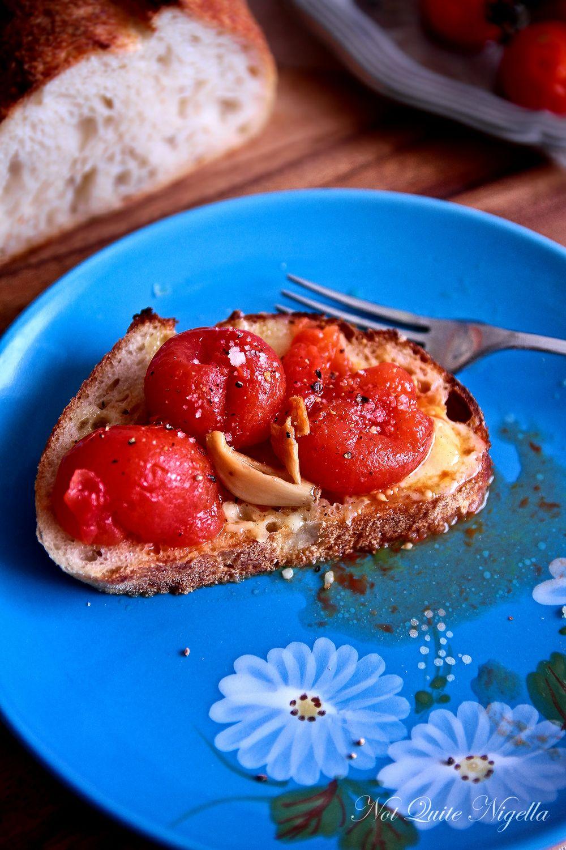 confit-tomato-2-2