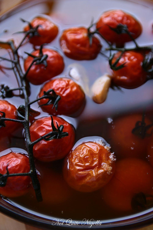 confit tomato-3