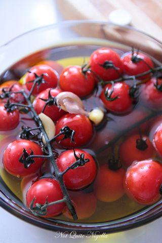 confit tomato-2