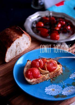 m-confit-tomato-4-3