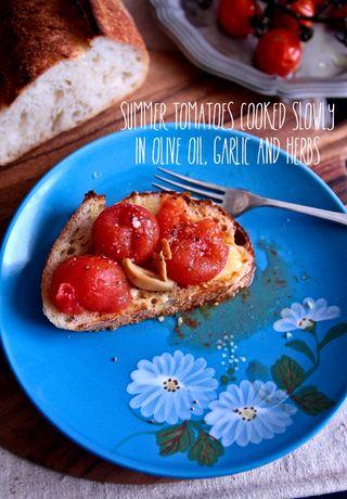 n-confit-tomato-3-3