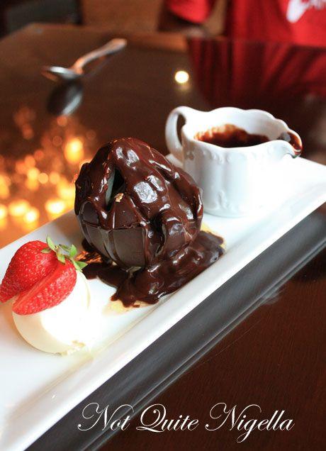 chocolate implosion 4