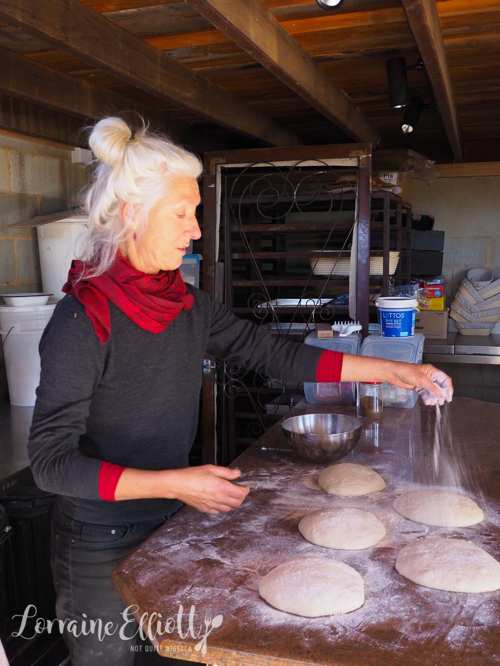 Cooks Co-op, Hawkesbury