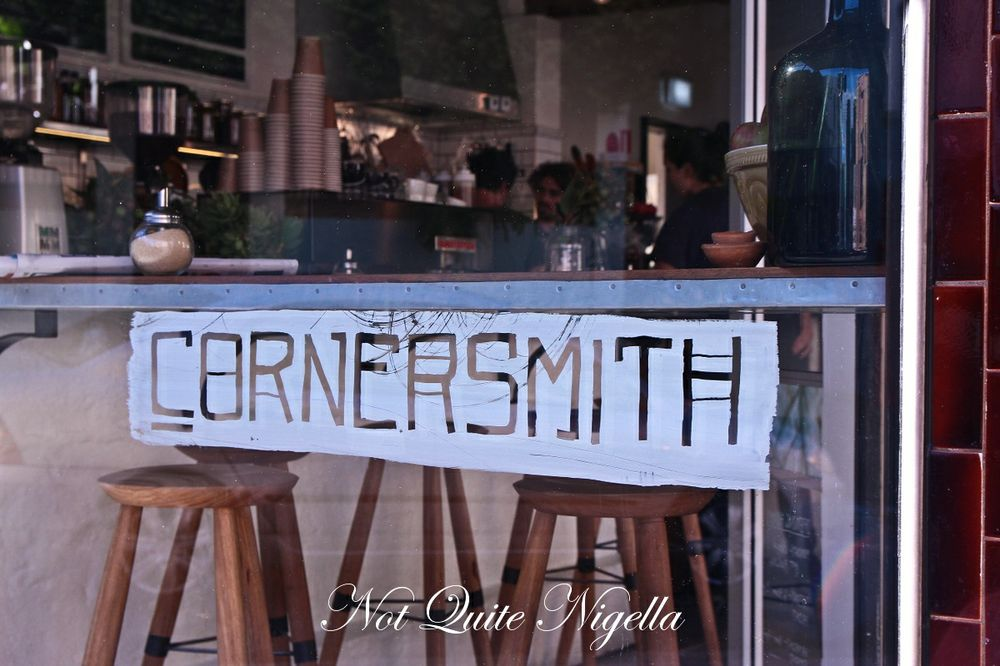 cornersmith marrickville