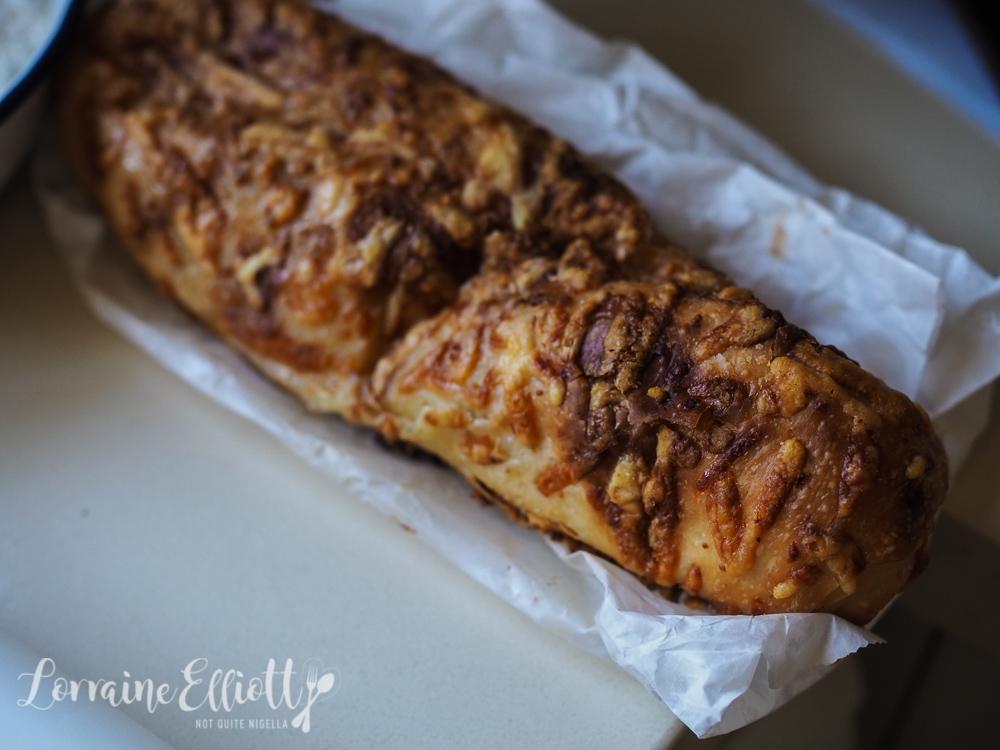 Costco Chicken Bake Copycat