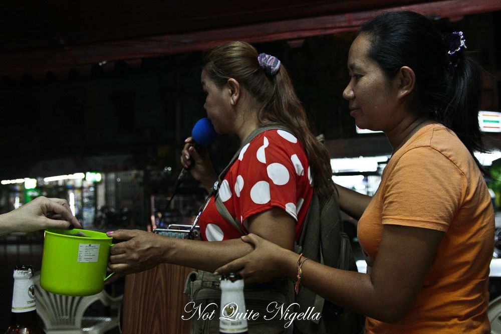 bangkok night food-13