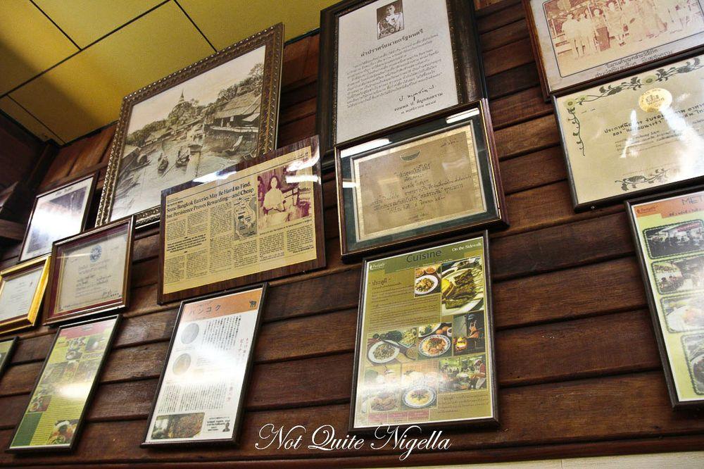 bangkok night food-17