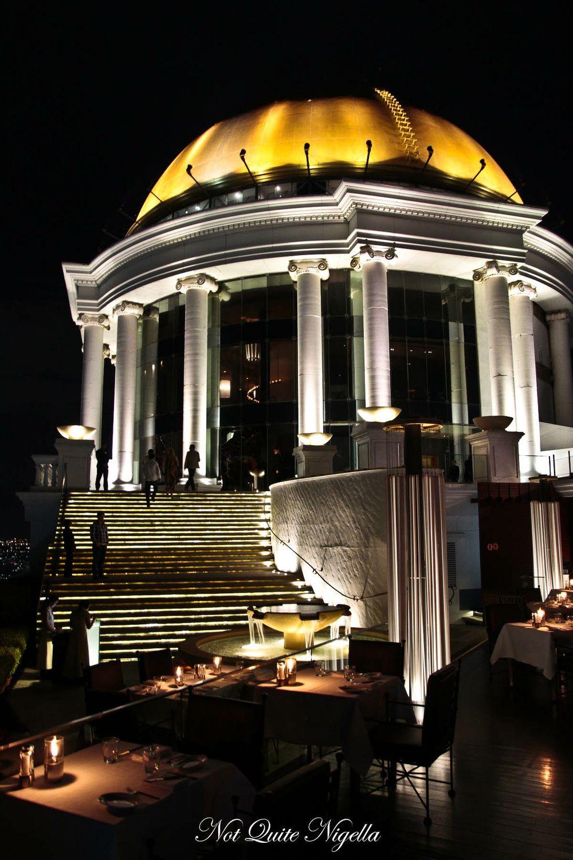 bangkok night food-2