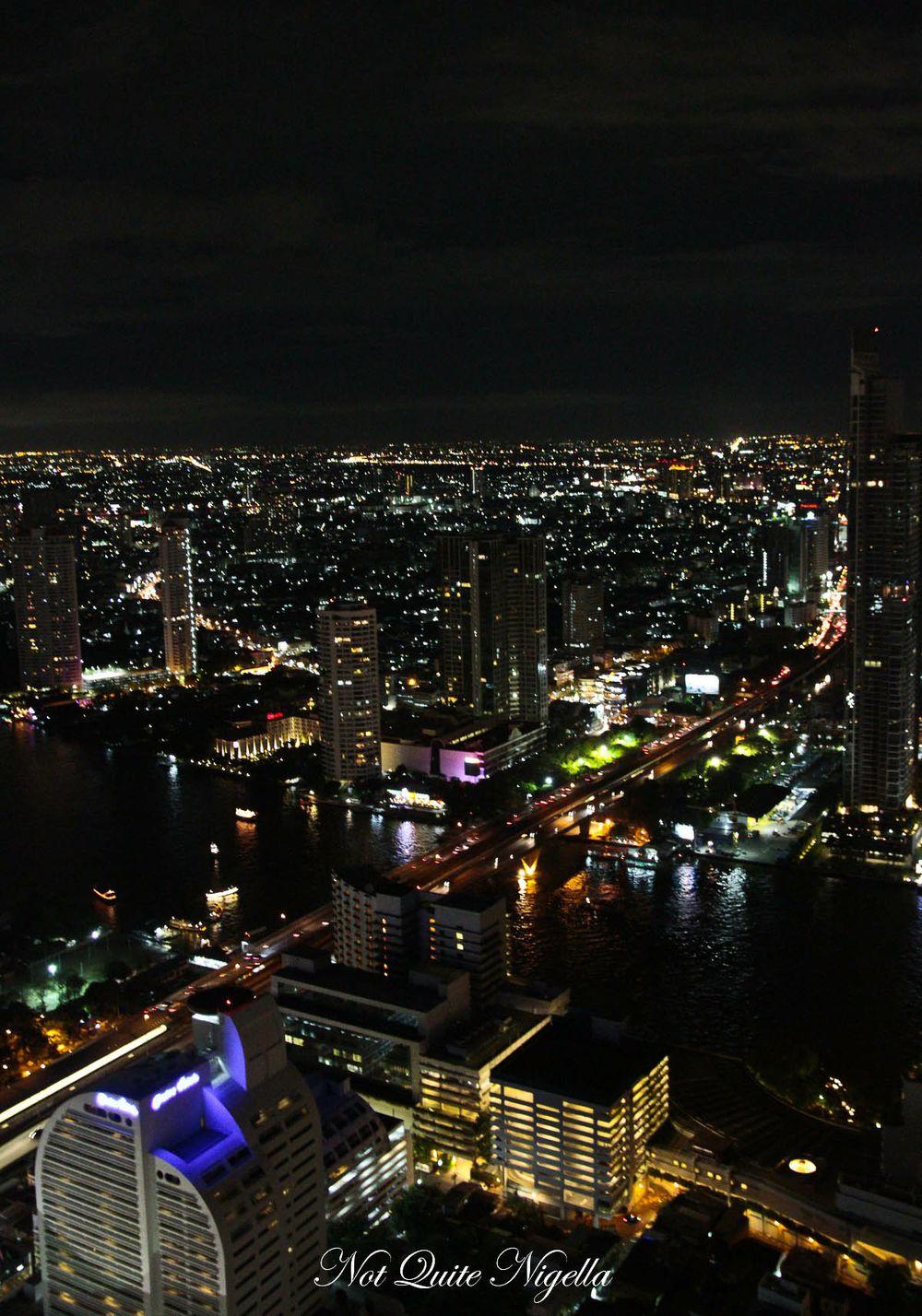 bangkok night food-3