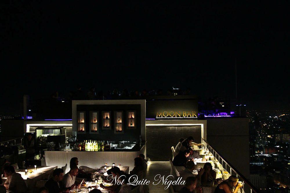 bangkok night food-34