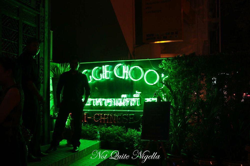 bangkok night food-35