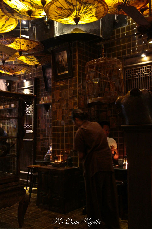bangkok night food-37