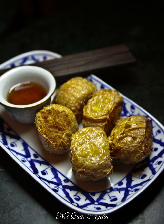 bangkok night food-39