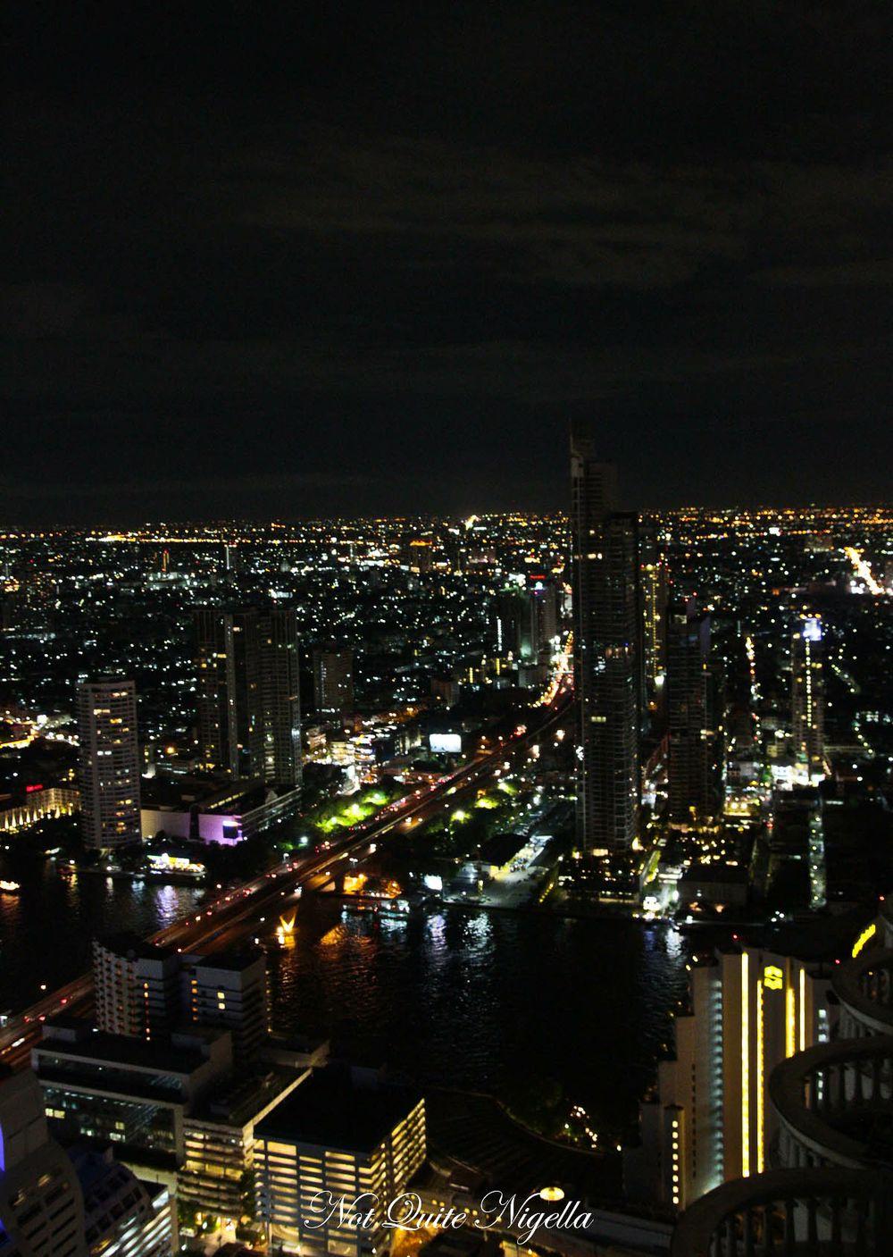 bangkok night food-4