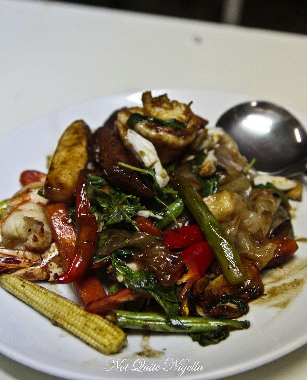 bangkok night food-8