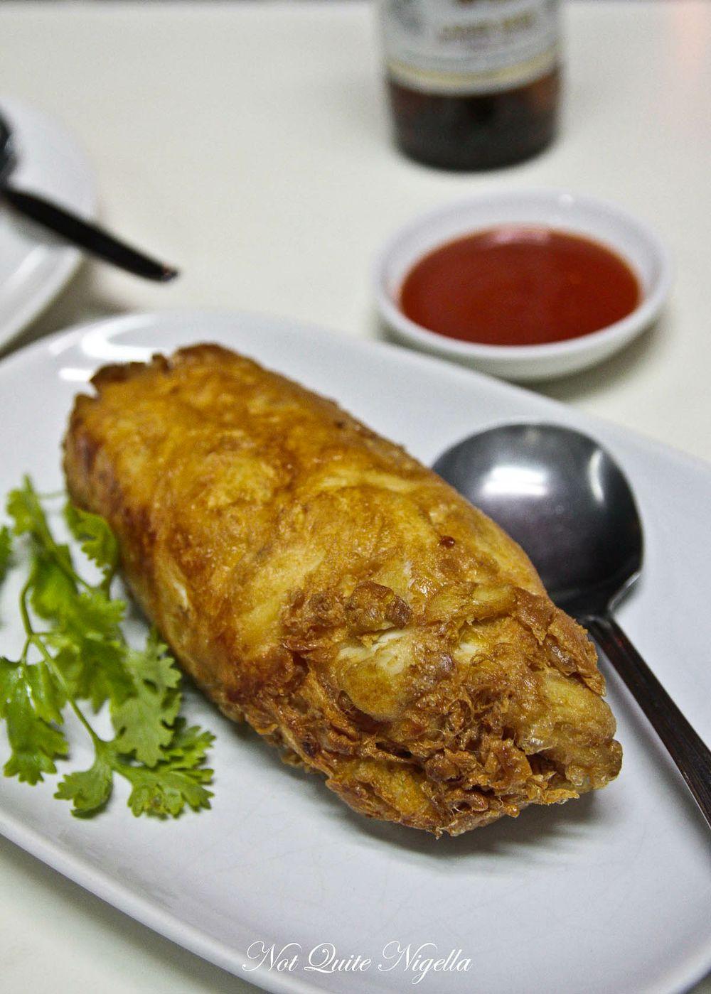 bangkok night food-9