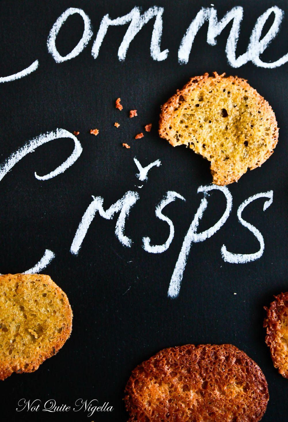 cornmeal-crisps-1-2