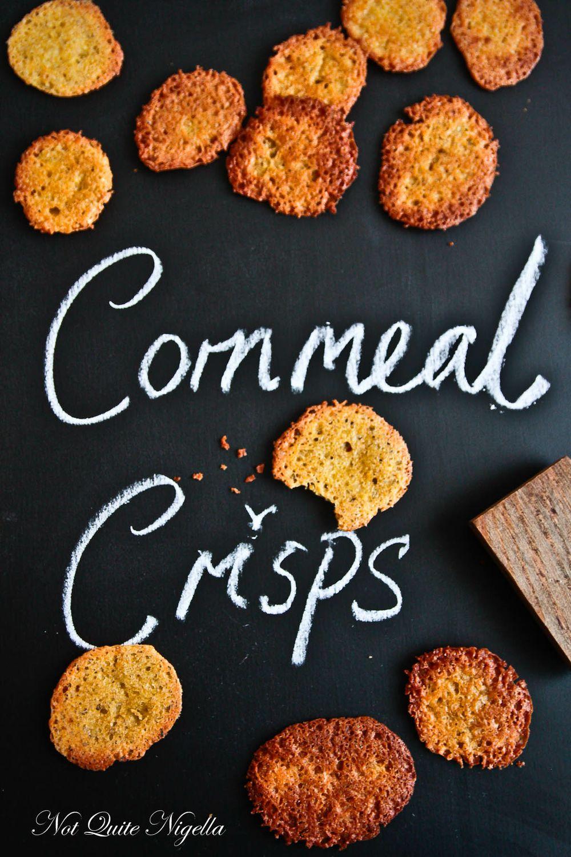 cornmeal-crisps-2-2
