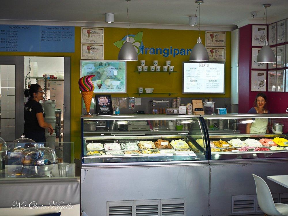 Cronulla Food Tour